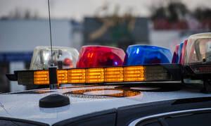 Πυροβολισμοί σε τράπεζα στη Φλόριντα: Τουλάχιστον πέντε νεκροί (vid)