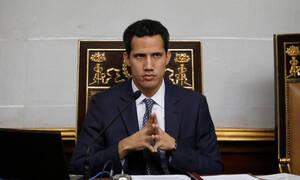 Βενεζουέλα: Τα περισσότερα κράτη-μέλη της Ομάδας της Λίμα υποστηρίζουν τον Γκουαϊδό