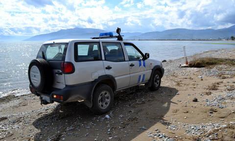 Μυτιλήνη: Σύλληψη 42χρονης για ναρκωτικά (pic)