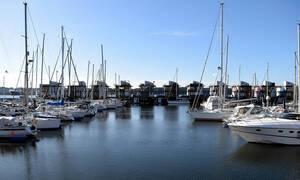 «Παγίδες» τεκμηρίων και στις φετινές δηλώσεις - Τι θα μας χρεώσει η εφορία για σπίτια, σκάφη και Ι.Χ