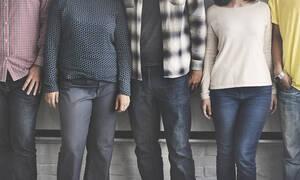 Φορολογικές δηλώσεις 2019: Ποιοι 18αρηδες πρέπει να κάνουν δήλωση