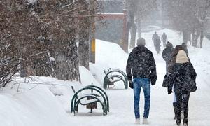 Росстат не брызжет оптимизмом: население России впервые за 9 лет сократилось на 86,7 тыс человек
