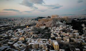 Μετά τις Πρέσπες οι δανειστές δίνουν έξοδο της Ελλάδας στις αγορές
