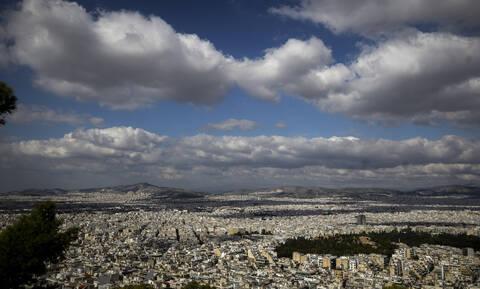 Καιρός - Έκτακτο δελτίο ΕΜΥ: Προσοχή τις επόμενες ώρες – Κακοκαιρία θα «χτυπήσει» και την Αθήνα