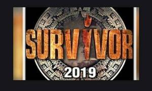 Νέες θέσεις µάχης και ιστορικές ανακατατάξεις στη prime time ενόψει Survivor! Τι αλλάζει στα κανάλια