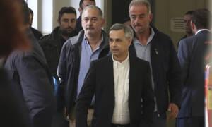Δίκη Λεμπιδάκη: Νέες αποκαλυπτικές απολογίες - Τι λένε οι απαγωγείς του