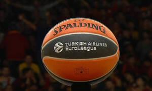 Επικίνδυνες αποστολές για τους «αιώνιους» στην Euroleague