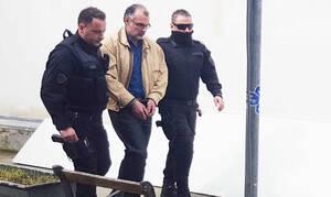 Κορκονέας για δολοφονία Γρηγορόπουλου: Ο θάνατος ενός παιδιού είναι φοβερό πράγμα