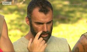 Ποιος πρώην ποδοσφαιριστής του Ολυμπιακού και του ΠΑΟΚ θα παίξει στο «Survivor 3»;