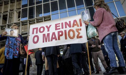 Μάριος Παπαγεωργίου: Διεκόπη η δίκη - Επεσαν σε αντιφάσεις οι μάρτυρες