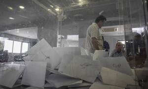 Δημοσκόπηση - κόλαφος για τον ΣΥΡΙΖΑ - Πανικός στο Μαξίμου