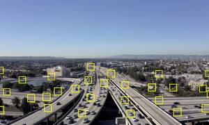 Oι χάρτες της Google θα μπορούν να προειδοποιούν και για τις λακκούβες στους δρόμους (pic+vid)