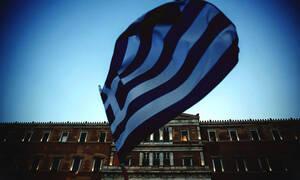 Βουλή - LIVE: Εθνικό πένθος για την Ελλάδα - Ξεπουλήσανε τη Μακεδονία