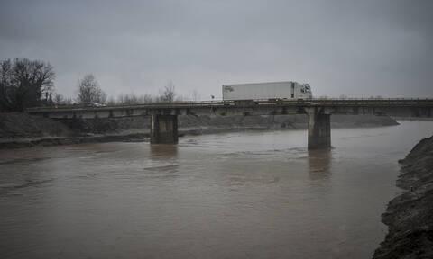 Κακοκαιρία: Συναγερμός για τον αγριεμένο «Φοίβο» - Πλημμύρες, πτώσεις βράχων και δεκάδες προβλήματα