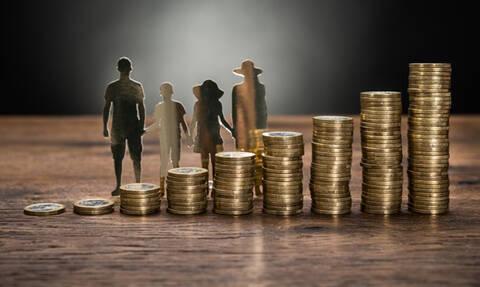 Επίδομα παιδιού 2019: Πότε ανοίγει η πλατφόρμα για το Α21- Πόσα χρήματα θα πάρετε;