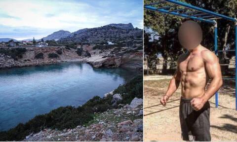 Νέες ανατριχιαστικές αποκαλύψεις: Ο δολοφόνος της Τοπαλούδη «ψάρευε» μαθήτριες με ειδικές ανάγκες