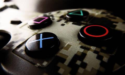 Αγνή νοσταλγία: Δείτε ΟΛΑ τα παιχνίδια του PlayStation σε ένα βίντεο