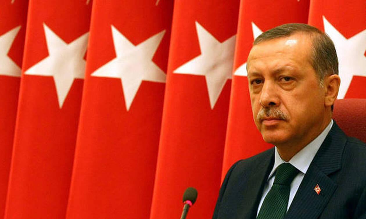 Φοβήθηκε εξέγερση ο Ερντογάν: Απελευθέρωσε βουλευτή που έκανε απεργία πείνας για τον Οτσαλάν