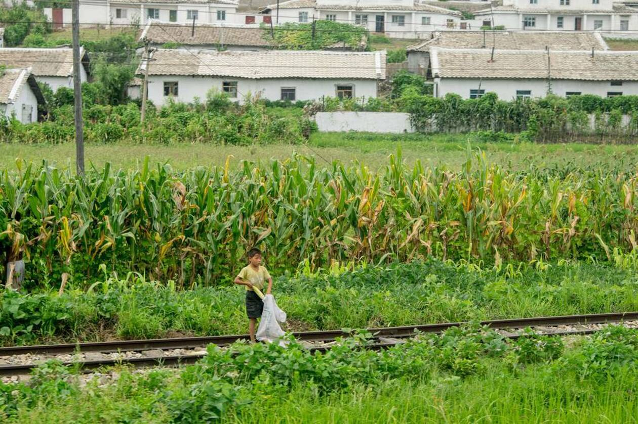the-train-chugged-along-giving-chu-snapshots-of-everyday-life-this-boy-was-collecting-corn-cobs-beside-the-tracks.jpg