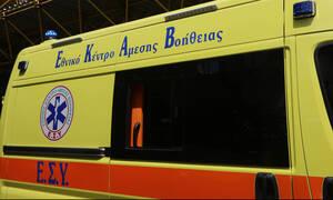 Αγρίνιο: Από έμφραγμα του μυοκαρδίου πέθανε 41χρονος κρατούμενος