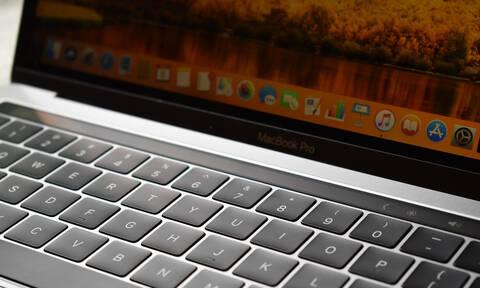 Η μεγάλη ανατροπή: Χάθηκε ακόμα μια (μεγάλη) ασυμβατότητα μεταξύ Apple και Microsoft