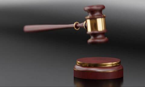 Κως: Κόρη και εγγονός κατηγορούμενοι για ανθρωποκτονία