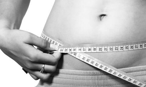 Θες να ξεκινήσεις διατροφή; Αυτά είναι όσα πρέπει να κάνεις αλλά και να αποφύγεις!