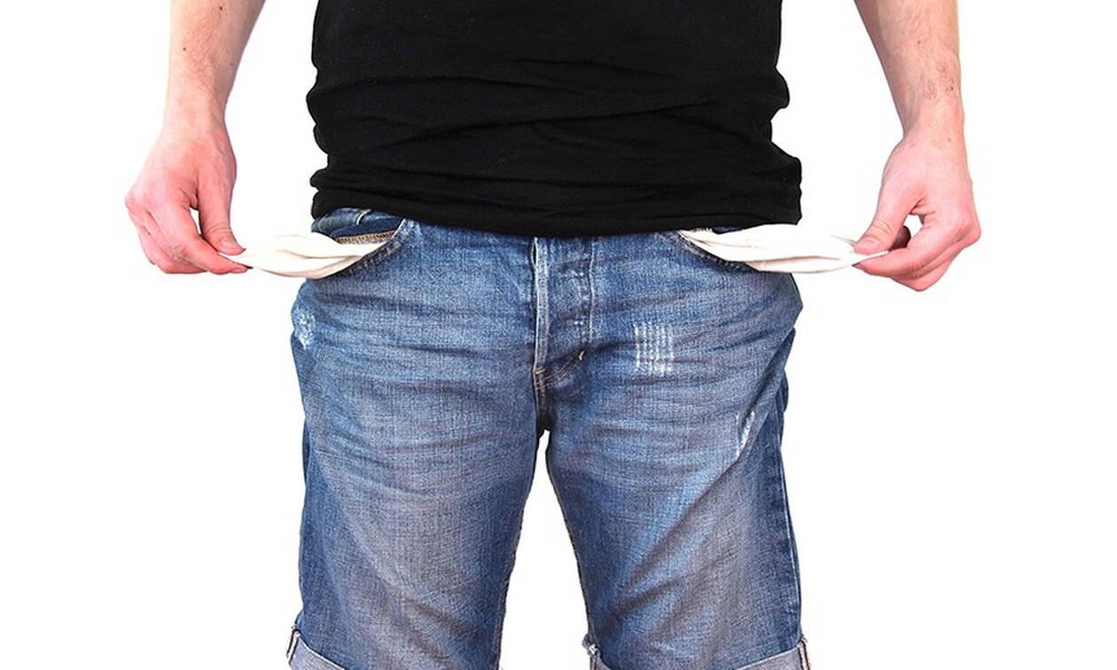 ΟΑΕΔ: Όσα πρέπει να ξέρετε για το επίδομα μακροχρόνια ανέργων