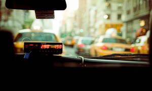 Θέλετε να αποκτήσετε άδεια ταξί; Δείτε ΕΔΩ όλες τις λεπτομέρειες