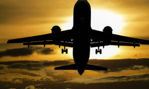 Θέσεις εργασίας σε αεροδρόμια της χώρας: Δείτε ειδικότητες και προθεσμίες