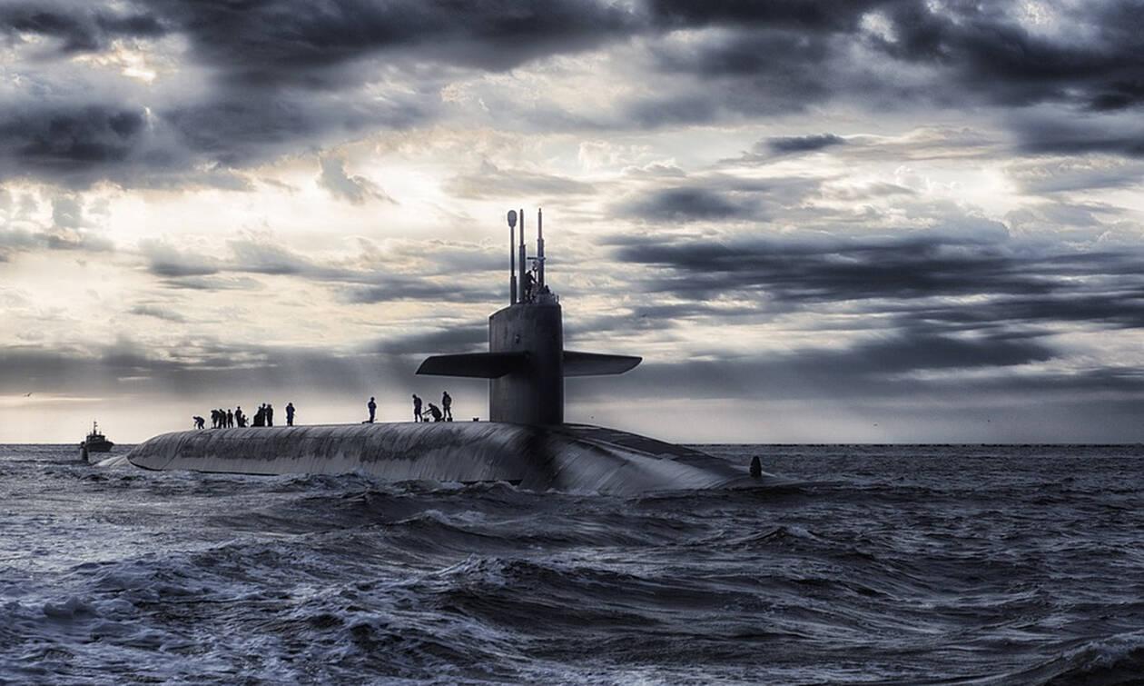 Προσλήψεις στο Πολεμικό Ναυτικό - Δείτε σε ποιες ειδικότητες