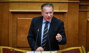 Κουμουτσάκος στο Newsbomb.gr: Εθνικά επικίνδυνες οι μετα-πρεσπικές συνέπειες