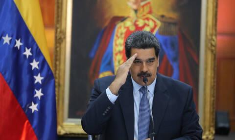 Βενεζουέλα: Έτοιμος να συναντήσει τον Γκουάιδο ο Μαδούρο