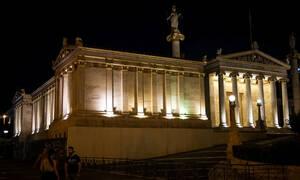 Νέες διακρίσεις για το Πανεπιστήμιο Αθηνών το Εθνικό Μετσόβιο Πολυτεχνείο