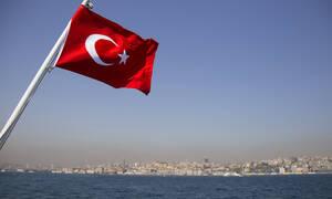 Αλέξη, κοίτα τι έκανες: Πανηγυρίζουν οι Τούρκοι για τη «Μακεδονία»