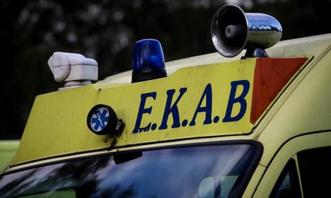 Κρήτη: Πέθανε 38χρονος από τον ιό της γρίπης