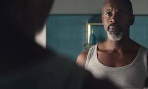 Η νέα διαφήμιση της Gillette ξεσήκωσε αντιδράσεις ! (video)