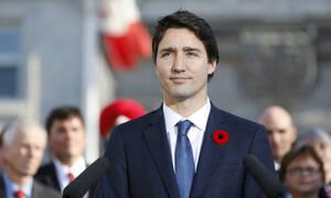 Την παραίτηση του πρεσβευτή του Καναδά στην Κίνα ζήτησε ο Τριντό