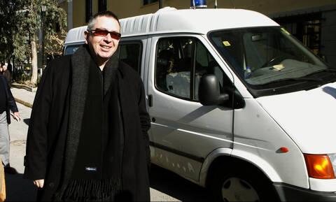 Θέμος Αναστασιάδης: Σήμερα (27/01) το τελευταίο «αντίο» στον δημοσιογράφο
