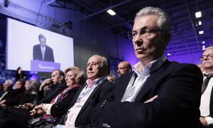 Συμφωνία Πρεσπών - Ρουσόπουλος: Μόνο από τη δική μας πλευρά οι μεγάλες εθνικές υποχωρήσεις