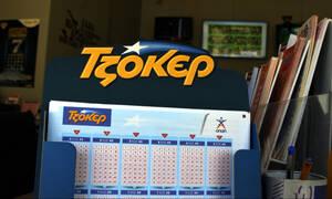 Τζόκερ κλήρωση [1987]: Είσαι έτοιμος να κερδίσεις 2.200.000 ευρώ;