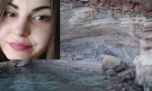 Τοπαλούδη – Αποκάλυψη - σοκ: Αυτός ήταν ο λόγος που είχε πάρει τηλέφωνο τον πατέρα του δολοφόνου της