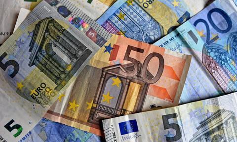 Κοινωνικό Εισόδημα Αλληλεγγύης (ΚΕΑ) - Keaprogram: Σήμερα (28/1) η πληρωμή σε 290.072 δικαιούχους