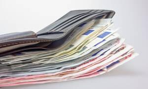Συντάξεις Φεβρουαρίου 2019: Συνεχίζονται οι πληρωμές - Σήμερα για ΟΑΕΕ και ΟΓΑ