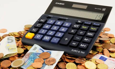 Κατώτατος μισθός: Ποιοι και πόση αύξηση θα πάρουν – Πότε θα λάβουν τα χρήματα