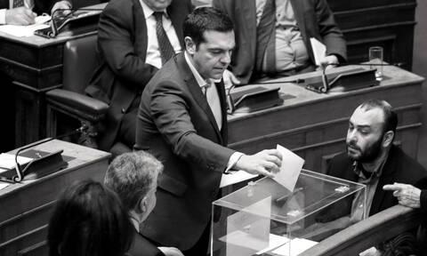 Εκλογές 2019: Γιατί ο Τσίπρας θα ποντάρει στο μπάχαλο των τριπλών εκλογών;
