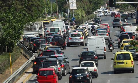 Βίντεο - ΣΟΚ: Δείτε πώς αλλάζουν τα χιλιόμετρα στα μεταχειρισμένα αυτοκίνητα