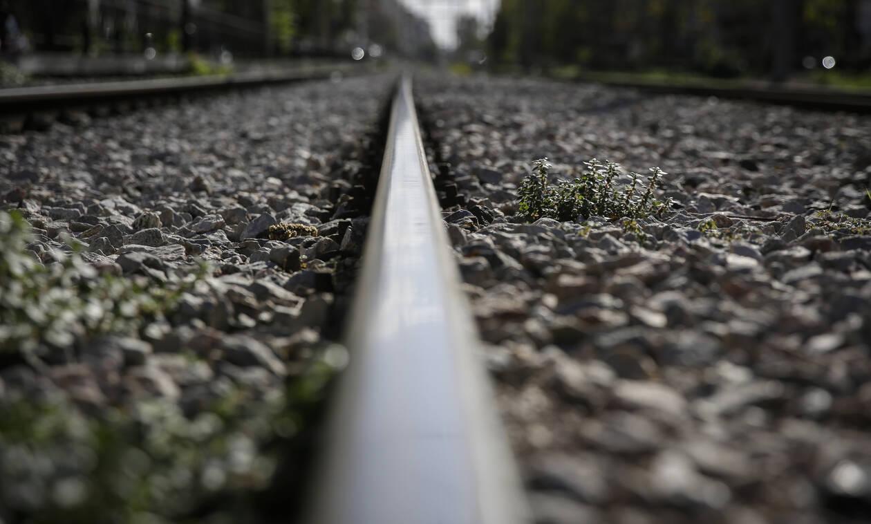 Αθήνα – Θεσσαλονίκη με τρένο: Τι αλλάζει από την Τρίτη (29/01) στα δρομολόγια