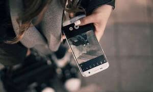Instagram: Ο τρόπος να επεξεργάζεσαι τις φωτογραφίες σου & το μυστικό για περισσότερα likes