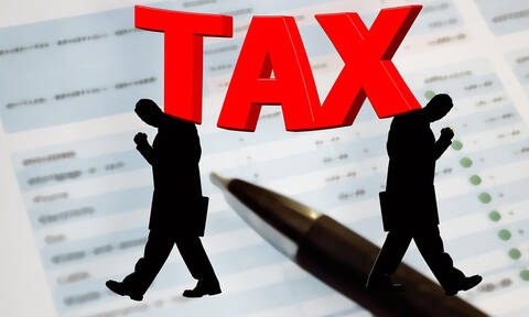 Τελικά συμφέρει η υποβολή χωριστών φορολογικών δηλώσεων από τους συζύγους;